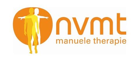 NVMT Logo